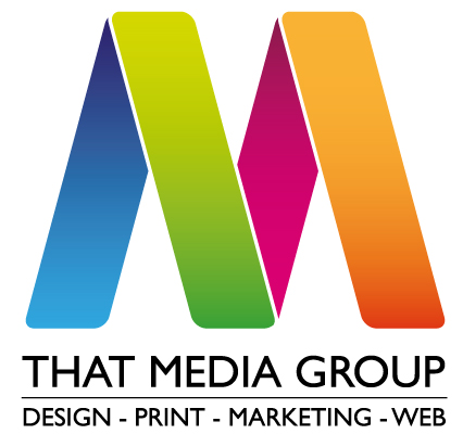 That Media Group<br/>